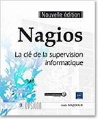 Nagios, open source, réseaux