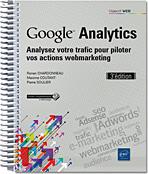 Google Analytics, Taux de rebond, audience, web marketing, webmarketing, conversion, trafic, adwords, Google Adwords, Adsense, Google Adsense, entonnoirs, segments, emarketing, e-marketing, wa, seo