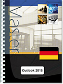 Outlook 2016,