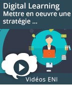Digital Learning, video, videos, vidéos, vidéo, tuto, tutos, tutorial, tutoriel, tutoriels, Knowledge management, LMS, LCMS, formation, formation à distance, e-formation, module, SCORM, AICC, elearning, e-learning, learning, blended learning, MOOC