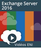 Exchange Server 2016, architecture, mailbox, CAS, MAPI, HTTP, office365, office 365, office web apps, web apps, sharepoint 2016, API REST, DAG, video, videos, vidéo, vidéos, tuto, tutos, tutorial, tutoriel, tutoriels, serveurs applicatifs, microsoft, OWA