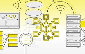 MapReduce - Apprenez à appliquer le paradigme dans tous les langages et à le transposer sous Hadoop, video , videos , vidéos , vidéo , tuto , tutos , tutorial , tutoriel , tutoriels , big , data , apache , access , log , scala , java , python , javascript , php , bash , streaming , pipes , c++ , jointure , secondary , sort , clé , composite , sqoop , mysql , oozie , workflow