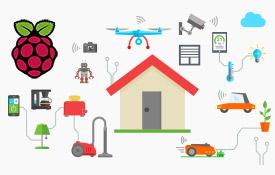 Raspberry Pi - Apprenez à traiter les mesures des capteurs environnementaux, video , videos , vidéos , vidéo , tuto , tutos , tutorial , tutoriel , tutoriels , objets , connectés , iot , node , angular , MEAN , stack , cloud , azure , développement , capteur , DHT11 , électronique , Netatmo , API , hat