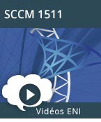 SCCM 1511 (System Center Configuration Manager), video, videos, vidéos, vidéo, tuto, tutos, tutorial, tutoriel, tutoriels, stratégie, service, build, branch