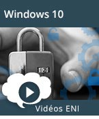 Windows 10, video, videos, vidéos, vidéo, tuto, tutos, tutorial, tutoriel, tutoriels, menace, menaces, protection, EFS, bitlocker, mot, passe, LAPS, credential, guard, sécuriser, accès, sensible, authentification